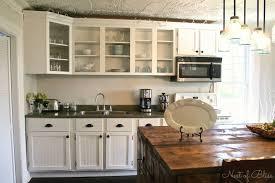 reface old kitchen cabinets kitchen decoration