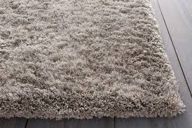 Shaggy Cream Rug Area Rugs Marvelous Fluffy Rug Moroccan Shag Living Spaces Rugs