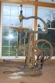 17 best machines images on pinterest lathe antique tools and