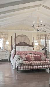 french country bedroom bukit