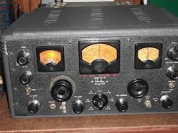 yaesu ft 950 nice amateur radio pinterest radios ham