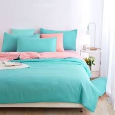 Comfortable Bed Sets Soft And Comfortable Bedding Set Bed Sheet And Duver Quilt Cover