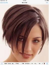 Kurzhaartrends 2017 Frauen by Pin By Dorota Solowiej On Combination Cuts Hair