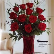 Austin Tx Flower Shops - kolbe flower shop 22 photos florists 753 n austin st seguin