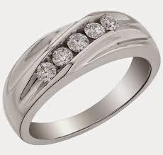 mens wedding rings uk fancy silver mens wedding rings uk 5 diamond design