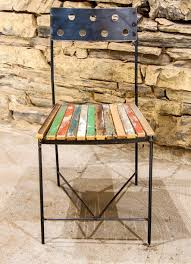 Best  Industrial Dining Chairs Ideas On Pinterest Industrial - Strong dining room chairs