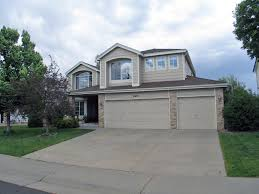 charming house with 3 car garage 5 front jpg anelti com charming house with 3 car garage 5 front jpg