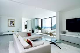 Living Room Design Tips Homebuilding  Renovating - Living room design tips