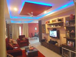 Woodwork Designs In Bedroom Woodwork Designs Bedroom Hyderabad Project Design Software