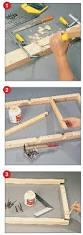 Come Costruire Un Pollaio In Legno by Galline Ovaiole E Pulcini Guida Completa All U0027allevamento