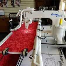 Home Design Center Shreveport La by The Sewing Shop 72 Photos Embroidery U0026 Crochet 1267
