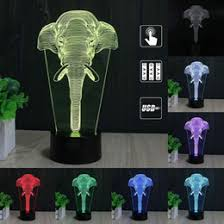 Elephant Table Lamp Discount Elephant Table Lamps 2017 Elephant Table Lamps On Sale