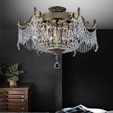 Wall Mount Chandelier Brizzo Lighting Stores 16