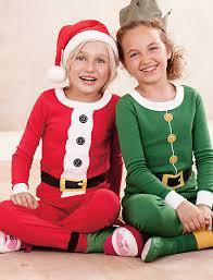 bellagrey designs december 2012