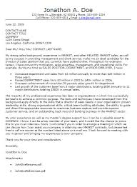 cover letter finance exles gallery of finance student cover letter financial coordinator