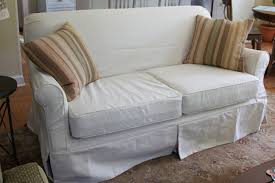 Best Sofa Slipcovers by White Couch Covers Full Size Of Sofas Slipcovers And Couch Cover