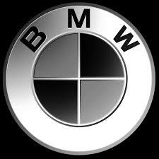 black and white bmw logo bmw logo bmw logo car logo database