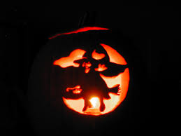 snoopy pumpkin carving ideas welcome to oneluckybug com fun pumpkin carvings