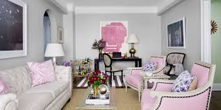 How To Decorate A Studio Apartment Small Space Decorating Ideas - Design my apartment