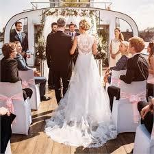 www wedding weddings prague boats cz