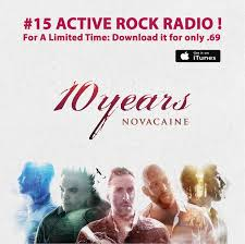for a limited time download 10 years u0027 hit single