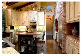 Country Decorating Blogs Decoration Country French Decorating