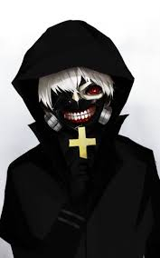 tokyo ghoul 67 best tokyo ghoul images on pinterest anime art tokyo ghoul