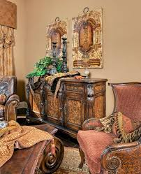 Tuscan Inspired Home Decor by 1314 Best Tuscan Decor Images On Pinterest Tuscan Style Home