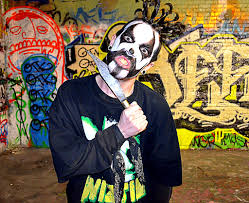 tattoo ideas for juggalos and jugalettes the world u0027s most recently posted photos of juggalo and twiztid