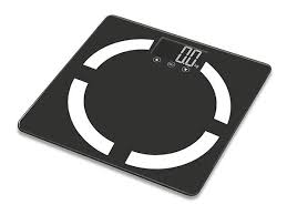 Cheap Bathroom Scale Images Of Electronic Digital Body Fat Scale Cheap Bathroom Scales