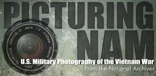 View My Private Photo Library Remembering Vietnam Exhibition National Archives