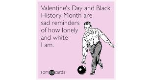 Funny Black History Memes - funny black history month memes ecards someecards