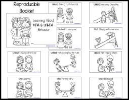 manners coloring pages 2 preschool coloring worksheets manners