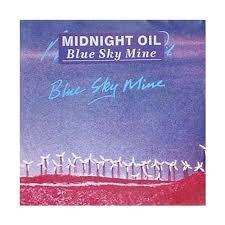 wedding cake island blue sky mine wedding cake island by midnight sp with