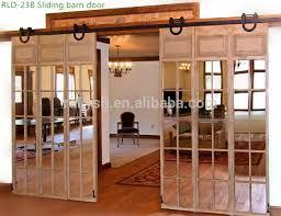 Buy Sliding Barn Doors Interior Interior Sliding Barn Doors Interior Sliding Barn Doors Suppliers
