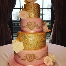 wedding cake leeds innovative asian wedding cakes asian wedding cakes in leeds