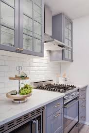 kitchen design amazing cool ideas expert tips on glass kitchen