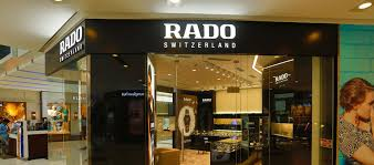 store in india kapoor luxury store in mall of india noida