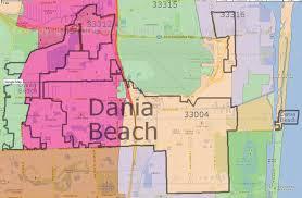 Dania Beach Florida Map by Emergency Plumbing Services Dania Beach 954 981 1444 U2022 Plumbing