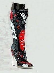 women s street motorcycle boots scorpion exo c110 street racing motorcycle helmet