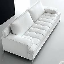 fabricant de canapé canape belgique fabricant luxury résultat supérieur 49 bon marché