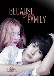 because our family part 20 wattpad