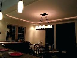 crown molding lighting tray ceiling light tray ceiling lighting