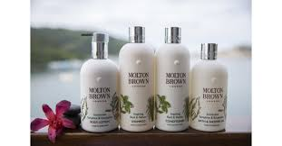 seabourn collection available for a limited time at molton brown seabourn collection available for a limited time at molton brown stores