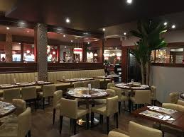 Chinese Buffet Long Island by The Chinese Buffet Darlington Restaurant Reviews Phone Number