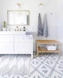 35 amazing bathroom remodel diy ideas that give a stunning