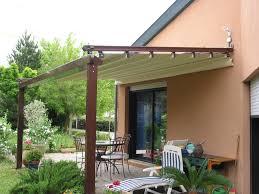 Veranda Patio Cover Metal Roof Patio Cover Designs Gosiadesign Com Gosiadesign Com