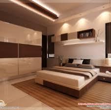 Kerala Home Interior Design Photos by Home Design Interior Design Most Beautiful Living Room Home
