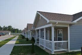One Bedroom Apartments In Carbondale Il Woodlawn Apartments Of Herrin U2013 Budslick Management Company Inc