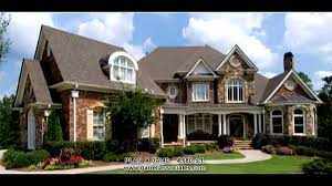 country house plans one story one story country house plans luxury two story country house plans